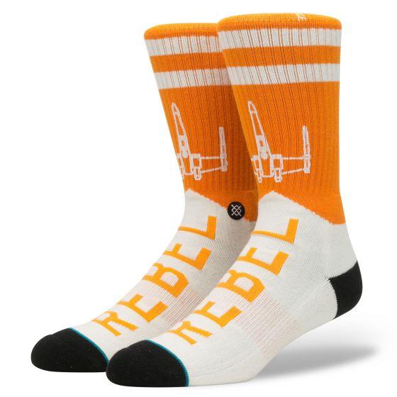Stance Rebel Socks