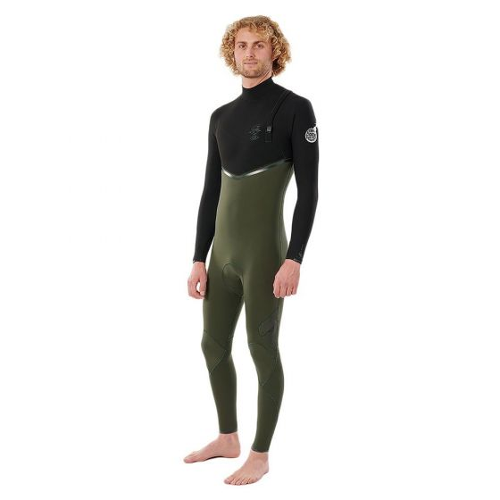 Rip Curl E Bomb 4/3mm Wetsuit