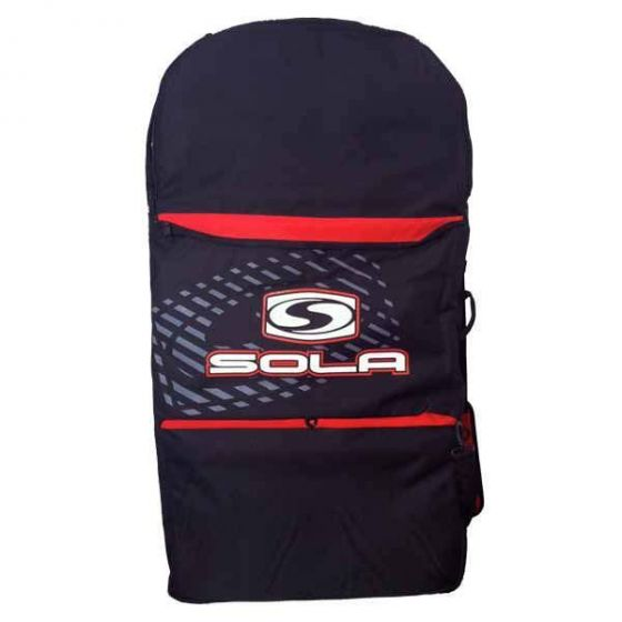 Sola Skank Bodyboard Bag