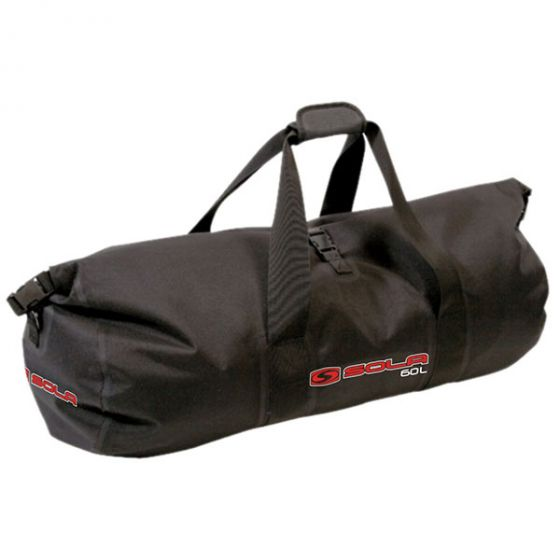 Sola 60 Litre Hold All Dry Bag