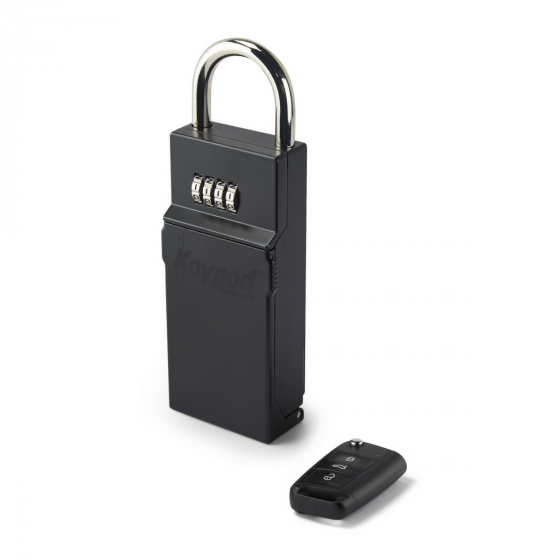 Northcore Keypod Keysafe