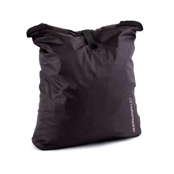 O&E travel lite wet / dry bag