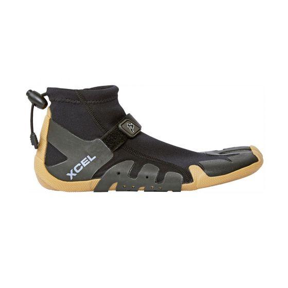 Xcel Infiniti 1mm Split Toe Boots