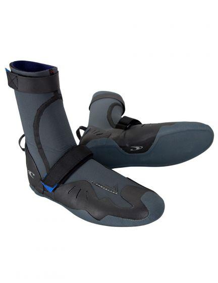 O'Neill Psychotech 5mm Wetsuit Boots