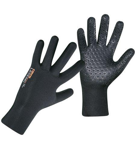 C-Skins legend junior 3mm wetsuit glove
