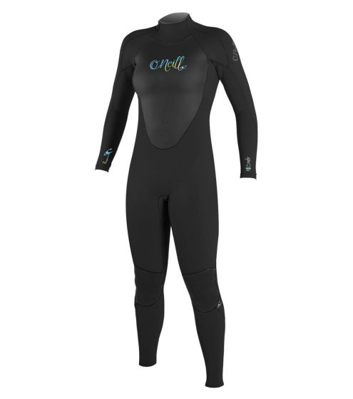 O'Neill Epic Ladies 3mm Summer Wetsuit 2017