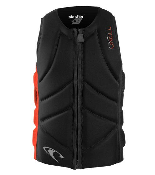 O'Neill Slasher Comp Impact Vest - 2017
