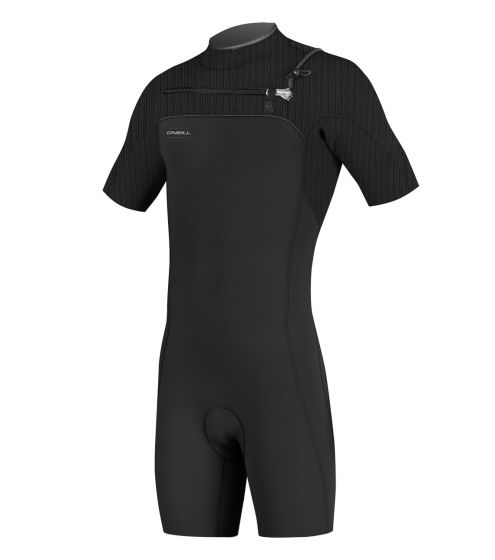 O'Neill Hperfreak 2mm Shorty Wetsuit 2018