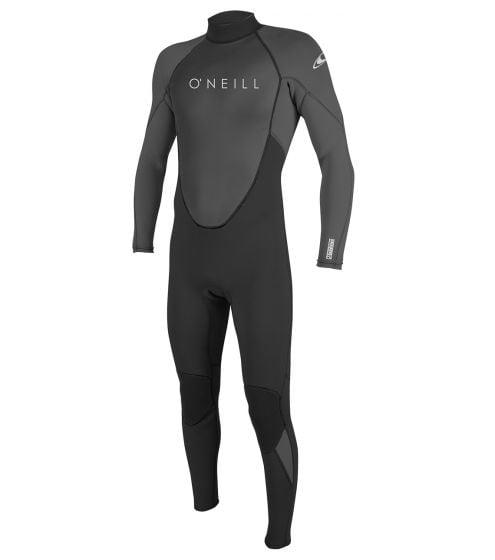 O'Neill Reactor 2 3/2mm Wetsuit 2018