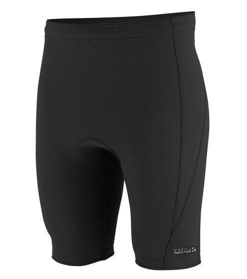 O'Neill Reactor II 1.5mm Neoprene Shorts 2018