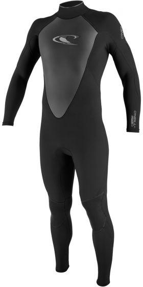 O'Neill Hammer Back Zip Wetsuits