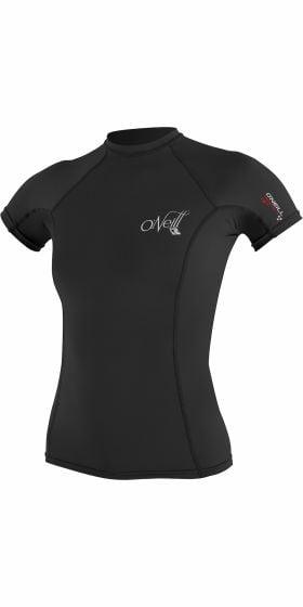 O'Neill Thermo X Women's Rash Vest