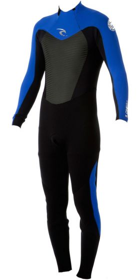 Rip Curl Kids Omega Wetsuit