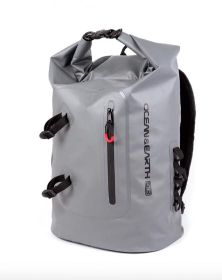 Ocean & Earth Deluxe Wetsuit Bag