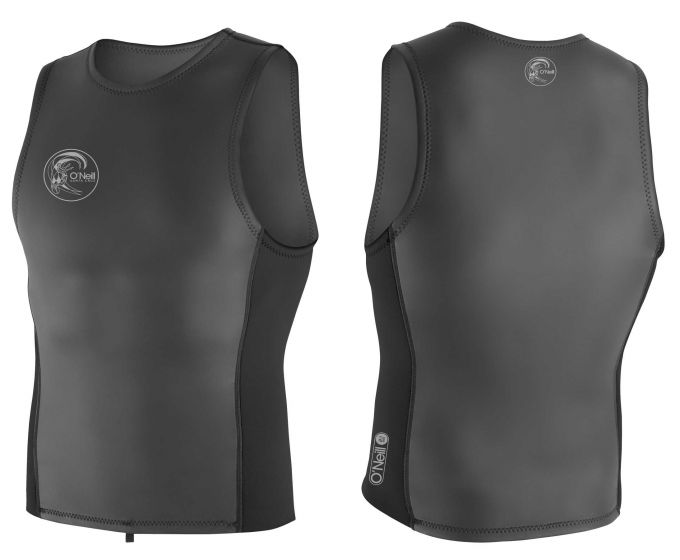 O'Neill Original 2mm Wetsuit Top