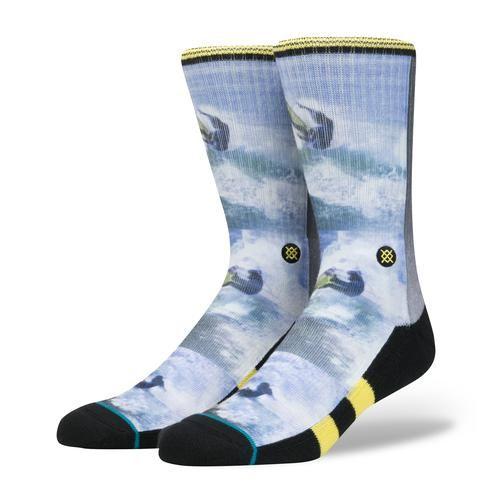 Stance Ross Williams Socks