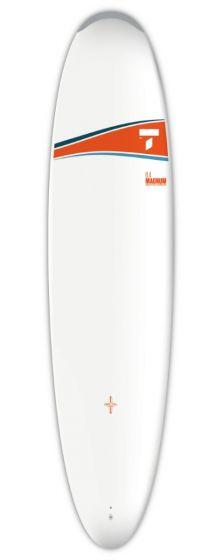 Tahe 8ft 4 mini mal surfboard