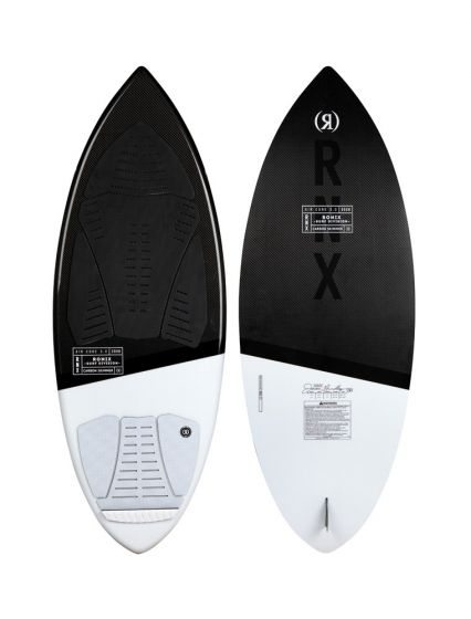 Ronix Carbon Air Core 3 - The Skimmer - Wakesurf Board