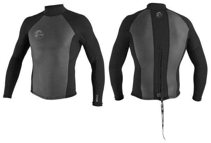 O'Neill Original 2mm Wetsuit Jacket