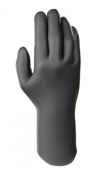 Xcel Comp 4mm Winter Wetsuit Glove