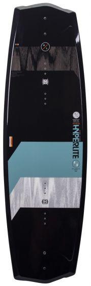 Hyperlite State 2.0 Wakeboard - 2021 Top
