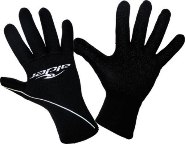 Alder 3mm Edge Wetsuit Glove