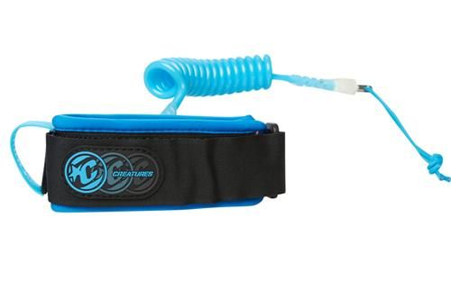 Creatures of Leisure Ryan Hardy Bodyboard Bicep Leash
