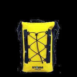 Tahe Storm Pack Waterproof Bag - 25L