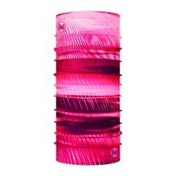 buff regen pink