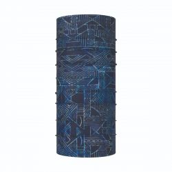 Buff Coolnet UV+ Junior - Kasai Night Blue