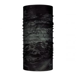 BUFF CoolNet UV+ Neckwear 2021 - Wav3 Black