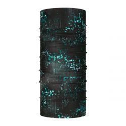 Buff Coolnet UV+ Neckwear 2021 - Speckle Black