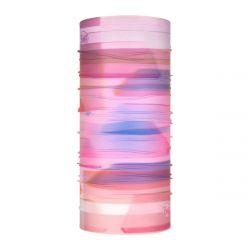 Buff Coolnet UV+ Neckwear 2021 - NE10 Pale Pink