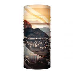 Buff Coolnet UV+ Neckwear 2021 - Pao de Acucar