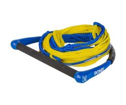 Ronix Combo 1.0 Tow Rope & Handle