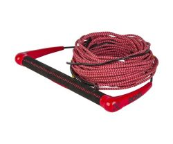 Ronix Combo 3.0 Tow Rope & Handle