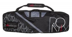 Ronix Squadron Half Padded Board Bag 2021