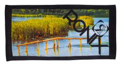 Ronix Beach Towel 2021