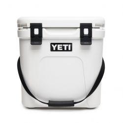 Yeti Roadie 24 Cooler Box