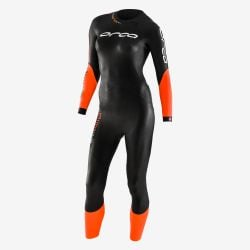 Women's Orca Openwater SW Wetsuit
