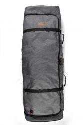 Ronix Links Padded Wheelie Board Bag 2021