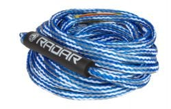 Radar Tube Rope Six Person 60ft 6K 2021