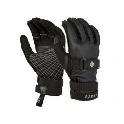 Radar Atlas Inside-Out Glove 2021 - Black