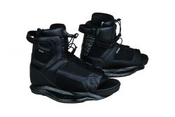 Ronix Wakeboard Divide Boot 2021 - Black