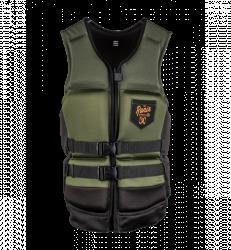 Ronix Forester Capella 3.0 CGA Vest - 2021