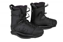 Ronix Kinetik Project EXP Boot 2021 - Black