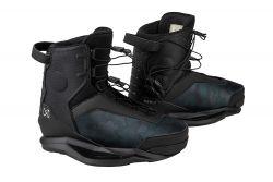 Ronix Park Boot 2021