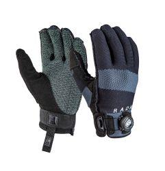 Radar Engineer BOA Inside-Out Gloves 2021 - Black/Grey pair