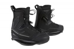 Ronix One Intuition Mens Boot 2021 - Black/White