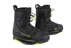 Ronix RXT Intuition Womens Boot 2021 - Smoke/Volt pair